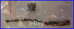 Department 56 Flat Iron Building NYC Christmas in the City #59260 NEW MIB RARE