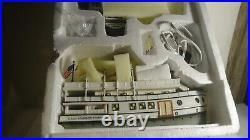 Dept 56 East Harbor Ferry 3 Piece Set 59213